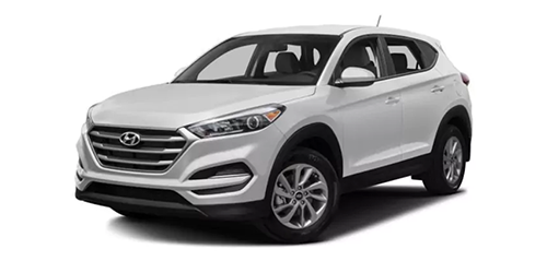 hyundai tucson lease deals nj lamoureph blog. Black Bedroom Furniture Sets. Home Design Ideas